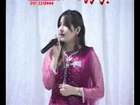 Gul Panra Pashto New SonG Perfom In Dubai 2013 Album