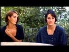Natación Sincronizada | Las chicas de Londres