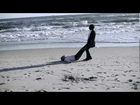 mdnt - Dreamcatcher ft. Jez Dior [Music Video]
