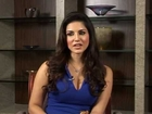 Sunny Leone Exclusive Interview | Jism 2