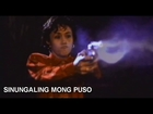 CLIPS - SINUNGALING MONG PUSO