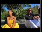 Mikyas Desalegne - Adegdegna New Ethiopian music Comedy