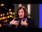Paula Poundstone Talks Comedy, Quiz Shows, and Cat Cams