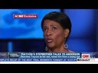 Trayvon Martin's Stepmom Speaks (Pt. 2)