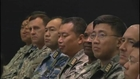 Generals say Chinese and US armies work together as team pretty well