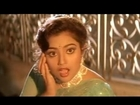 Meena, Sarath Kumar Song - Raja Raja Cholan - Coolie Tamil Movie