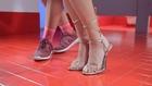 애이플러스카지노 ㅆㅆ XEC600.COM ㅃㅃ 애이플러스카지노 In Her Shoes Web Series - 04 Almost Naked
