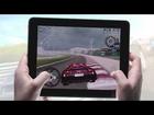 GT Racing: Motor Academy - iPad - Gameplay Trailer