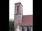 Glocken ev.-luth. Gartenkirche St. Marien Hannover (Plenum)