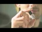 Vagina smell in a vile - German female fragrance for his pleasure by VULVA Original
