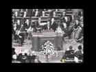 Martin Luther King Jr. Nobel Peace Prize Acceptance Speech