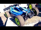 RC ADVENTURES - RCSparks RADiO CONTROL MEGA MUSiC ViDEO MONTAGE! Cars, Trucks & Airplanes!
