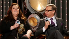 Sandra Bullock And Melissa McCarthy Felt 'Hammered' Shooting The Bar Scene