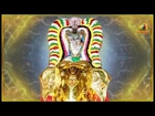 Lord Venkateswara Songs - Om Namo Namo