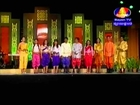 Khmer Culture Heritage show-Bayon 12-2-13-p6-Winners announcement