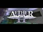 Minecraft Aether Episode 10: You want War you got it!
