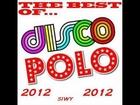 Disco Polo tylko z Siwym :D:D