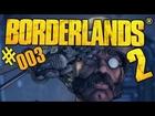 #003.Borderlands 2.Lets Play: Dr Hammerlock... Freund & Helfer!