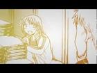 Silly Couple // Kanzaki x Hanazawa
