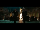Hansel and Gretel Witch Hunters Trailer #1 (2012) - Jeremy Renner, Gemma Arterton
