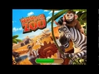 Wonder Zoo -- Animal rescue Hack Coins and Peanuts by J8mesz