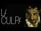 FINALIST Your Film Festival - THE GUILT - A Short Film by David...