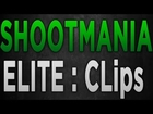 Shootmania Elite Highlights Commentary