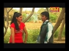 Teri Chadti Jawani Chori - Sexy Hot Video New Haryanvi Romantic Song Of 2012 From Aaja Saali Soad Me