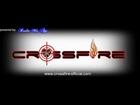 Crossfire & Brenda - Love Me