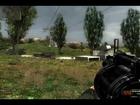 Zone Sportsmanship Challenge: Aerial Snork Grenadier