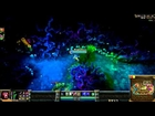 A Noob plays League of Legends with ASG p4: PUSH