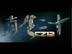 CZ12 《十二生肖》 Teaser Trailer 2
