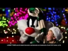 Christmas in the Park en Six Flags México
