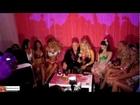 Playboy Kandyland Experience| Booredatwork
