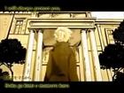 【レイ】『悪ノ召使』-classical version-【歌ってみた】