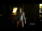 Damon / Vickie Dance Scene 1x06 [The Vampire Diaries]