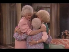 The Golden Girls Final Scene