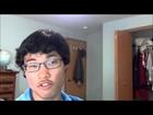 Vlog #77 I Challenge Shoenice22