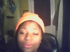 adele some one like you cover by alexus