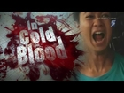 In Cold Blood: Parental Abuse. Maxi Lim