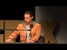 The Nature & Nurture of Bossa Nova: Avi Wisnia at TEDxCapeMay