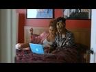 HELLO CUPID | Teaser | Series Premiere 3/10