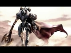 Greatest Battle Music Of All Times: Dragon Rider