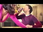 Very Funny Videos Ever  Friends Reaction To Hot Mom   Funny Commercial Ever 2