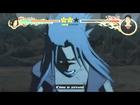 Naruto Shippuden UNS2 -Todos los factores secretos - Rango S -...