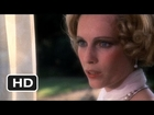 The Great Gatsby (1/9) Movie CLIP - What Gatsby? (1974) HD