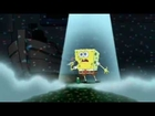 Spongebob Movie WTF Boom