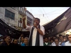 Gaya Muharram Bihar INDIA