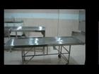 Muslim Ghusl Facility.wmv