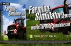 Farming Simulator 2013 - Vehicles Trailer